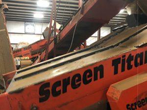 screentitan mini screener